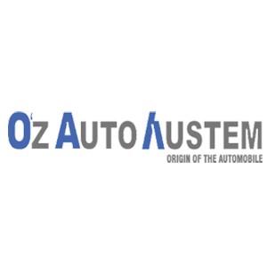 «O'zAuto - Austem» МЧЖ ҚК