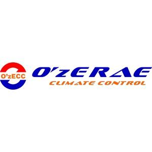 СП ООО «O`zERAE Climate»
